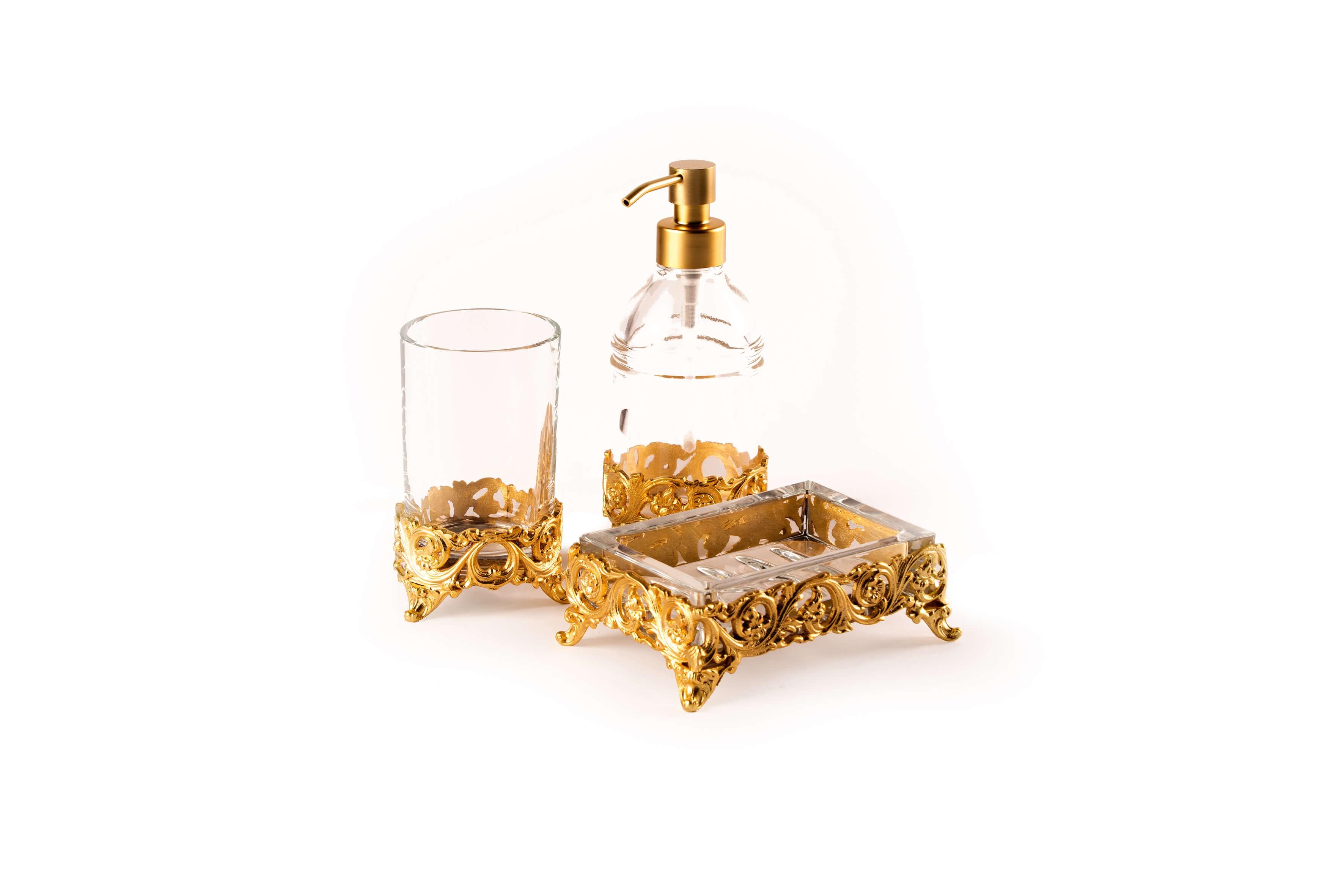 Vase en porcelaine - HC16605