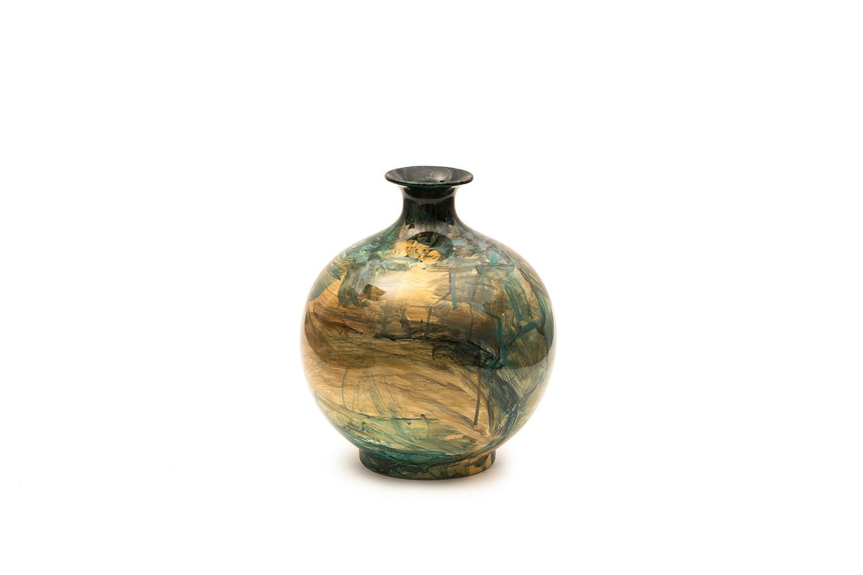 Vase en porcelaine - HC15331