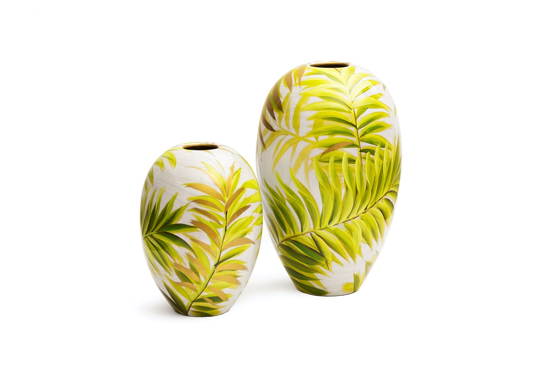 Vase - GB16078